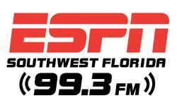 WWCN ESPN 99.3