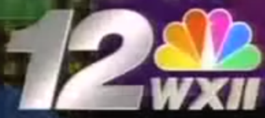 File:WXII 1988.png