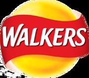 WalkersCrisps2019