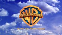 Warner Home Video 2002 Widescreen