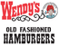 Wendys1970