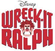Wreckit-ralph