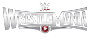 WrestleMania 31 HQ