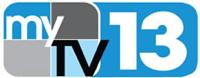 XHDTV49