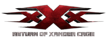 Xxx-return-of-xander-cage-movie-logo