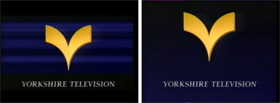YorkshireGenericIdentITV1991