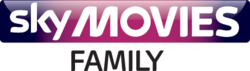 -Sky-Movies-Family