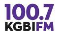 100.7 KGBI-FM.jpg