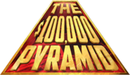 100kp logo