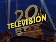 20th Century Fox Television (1965) 1