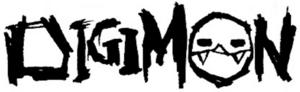 2244413-digimon logo1