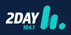 2DayFM 2020