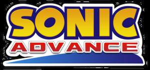 31-sadvance1 logo