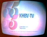 KVVU-TV