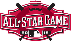 5531 mlb all-star game-primary-2015
