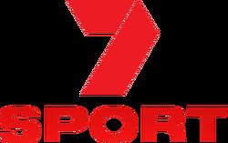 7Sport 2020