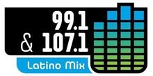 99.1 and 107.1 Dallas