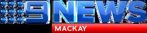 9News Mackay