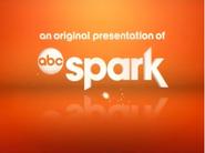 ABC Spark 2012 original