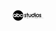 ABC Studios 2007 HD 1