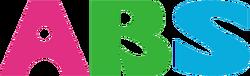 ABS (Akita) logo