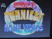 AFHV logo 1997 2
