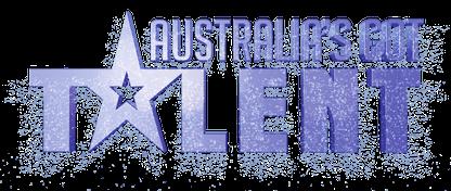 AGT-2016-Logo