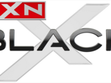 AXN Black (Central Europe)