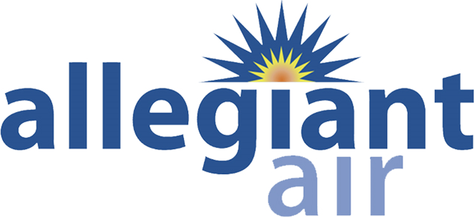 File:Allegiant 2003-2010.png