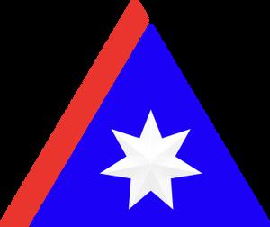 Atn1988