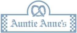 Auntieannesold