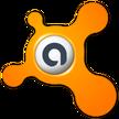 Avast-logo-256x256