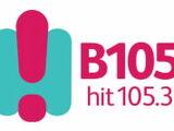B105 FM
