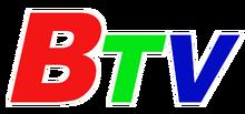 BTV Binh Duong