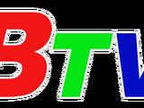 BTV5 - SSport 3