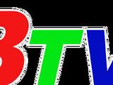 BTV (Binh Duong)