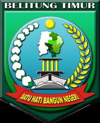 Belitung Timur