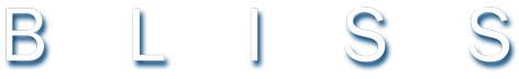 File:Bliss logo.png