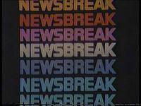 CBS Newsbreak 1976 a