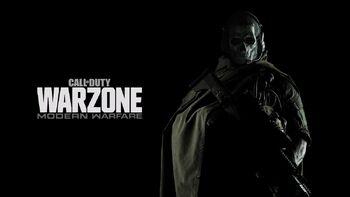 COD-MW-Warzone-Ghost
