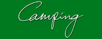 Camping-tv-logo