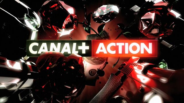 File:Canal+ Action ident.jpg