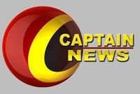 Captain News
