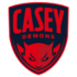 Casey Football Club