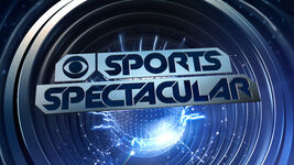 Cbssportsspectacular2014