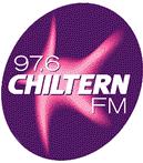 Chiltern 976 2001