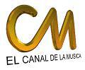 Cm99-06