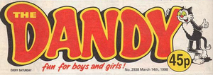 Dandy1993