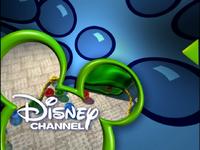 DisneyMarble2003