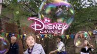Disney channel Zazu